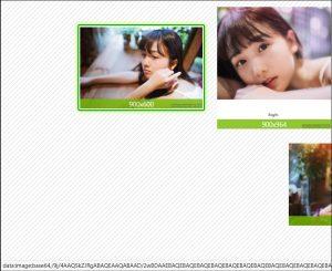 屏幕截图 2020-12-28 022154.jpg
